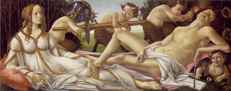 botticelli-venus_and_mars